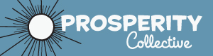 Prosperity Collective - We provide solutions for current environmental and social challenges