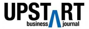 Upstart-logo1